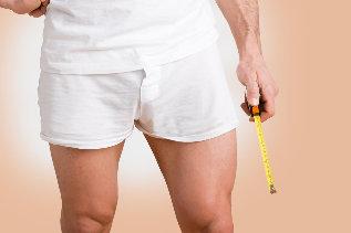 secretie alba cu aspect branzos pe penis | Forumul Medical ROmedic